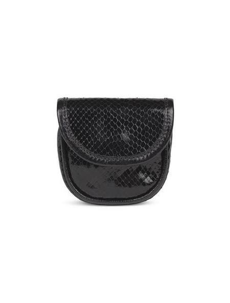 Paloma Wool JULIUS bag - Black