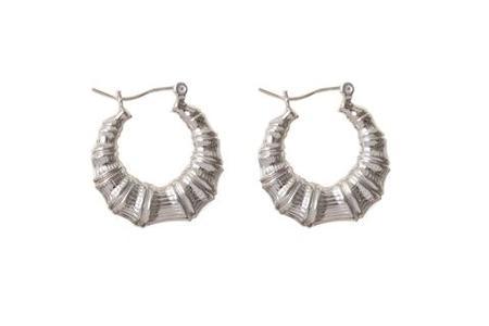 Lisbeth Kayla Earrings