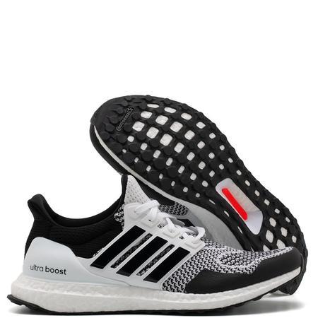 adidas Ultraboost LTD Reflective 1.0 Knit sneakers - Black