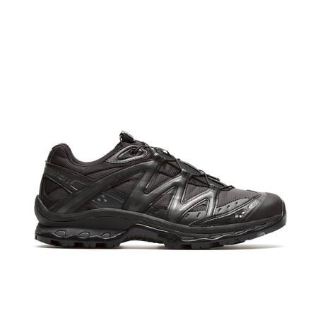 SALOMON LAB XT-Quest ADV sneakers - Black