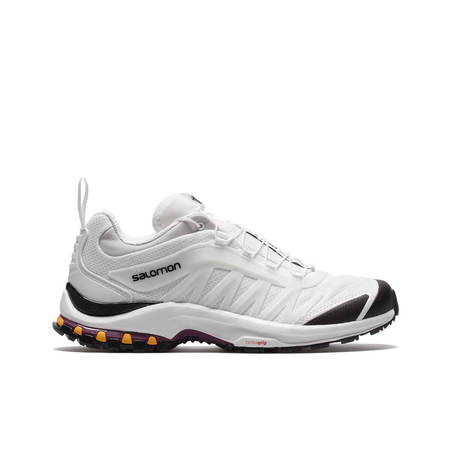 SALOMON LAB XA-Pro Fusion ADV sneakers - white