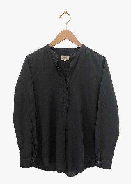 Hartford Carta Shirt