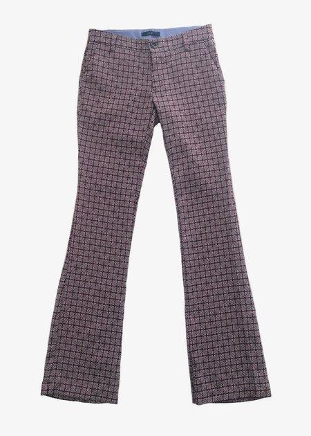 Le's Formentera Pants