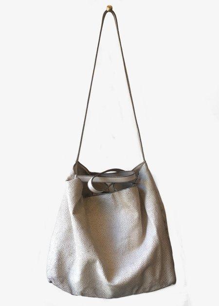 Numero 10 Mykonos Bag