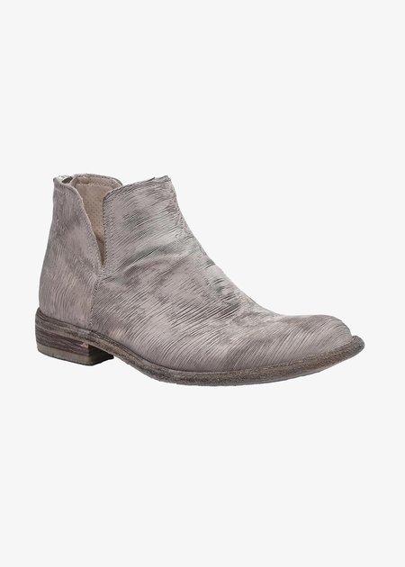 Officine Creative Legrand 049 boots - Fungo T. Gesso