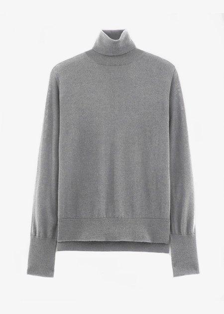 Officine Generale Ninon Sweater