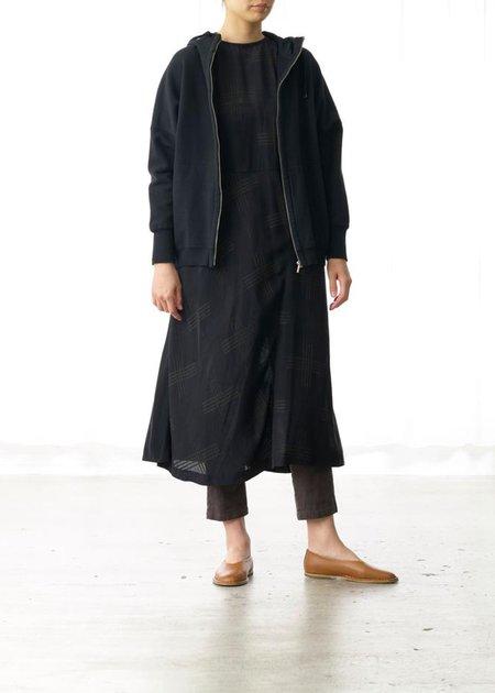 Pas De Calais Dress