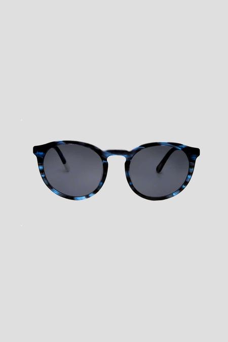 Pala Eyewear Darya Sunglasses