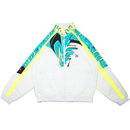 Puma OG Disc Track Jacket