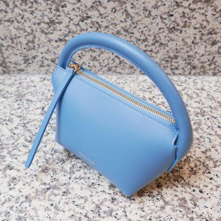 Frenzlauer Bowl Bag Mini - Sky