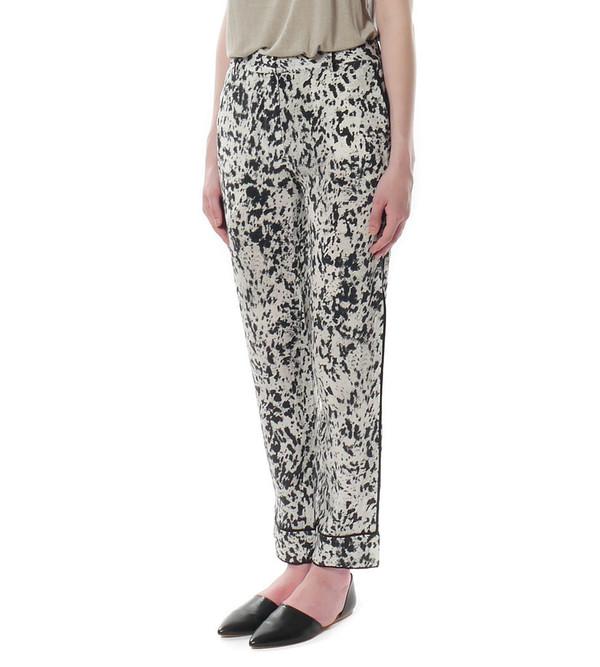 3.1 Phillip Lim Pajama Trouser