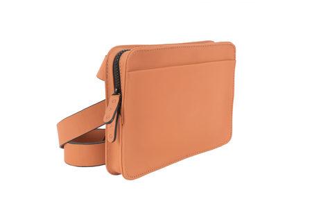 Gag Bag Box - Durazno