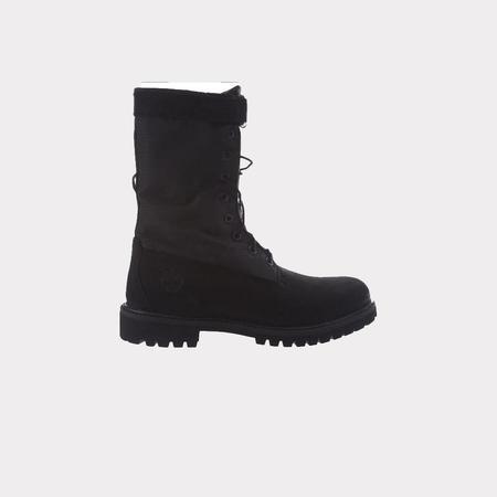 Timberland 6 inch Premium GTR Boot - Black