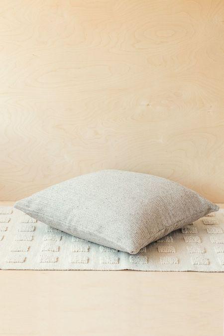 Territory Nueva Floor Pillow