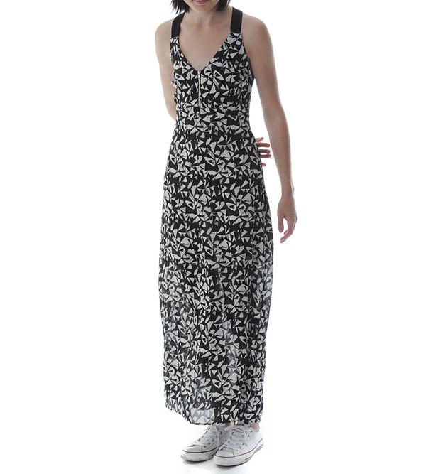 A.L.C. Patti Dress