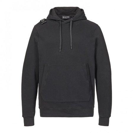 Ma Strum Core Overhead Hood - Black