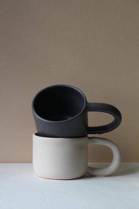 keraclay Arca Mug