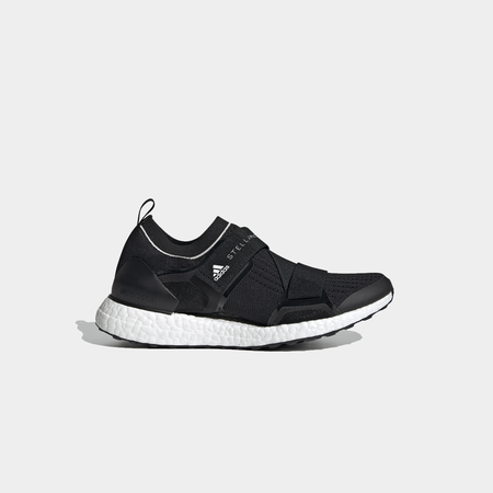 adidas by Stella McCartney Ultraboost X - Black