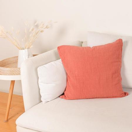 Kids Autumn Paris Punto Pillow 45cm x 45cm