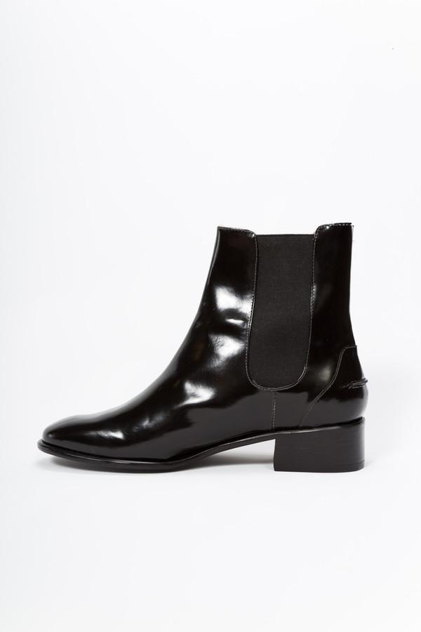 Rachel Comey Thora Boot