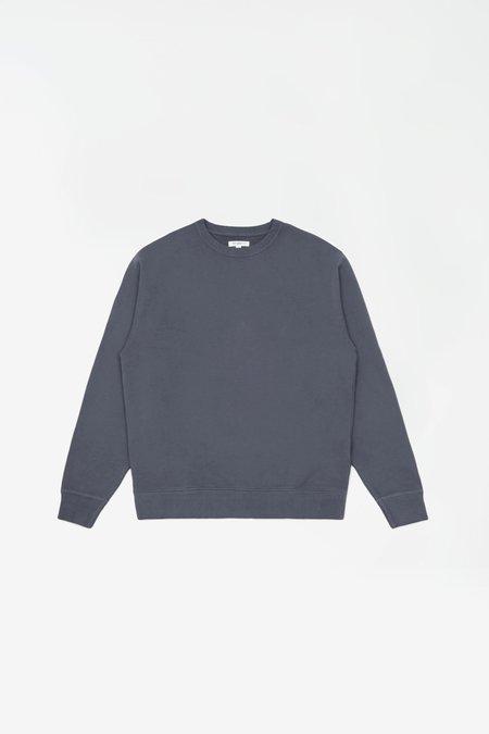 Lady White Co. 44 Fleece Sweatshirt - Night Grey