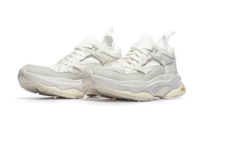 Brandblack Men's Saga OG sneakers - White