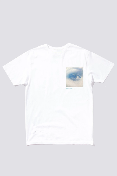 Unisex Assembly Intuitive Witness T-Shirt