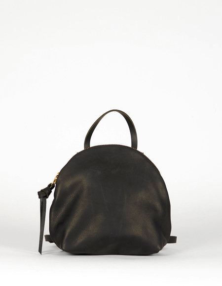 Eleven Thirty Anni Mini Backpack Black