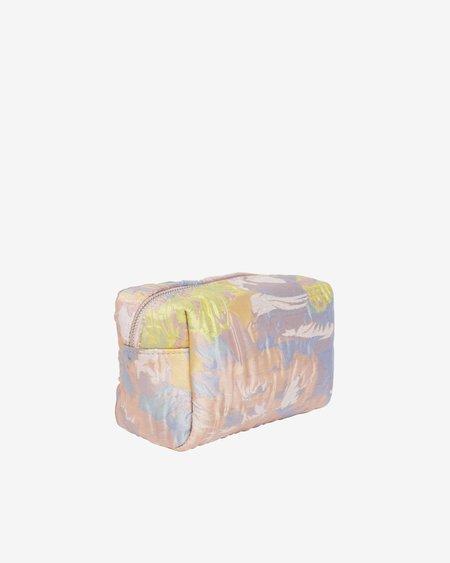 Hvisk Aver Dreamy Small Toilet Bag - Peach