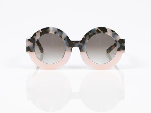 Valley Eyewear Scapula Sunglasses