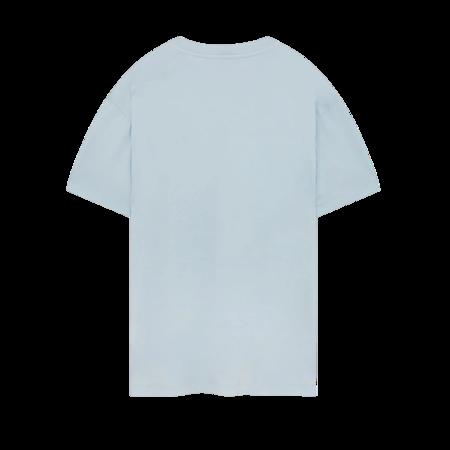 Stone Island T-Shirt - Sky Blue