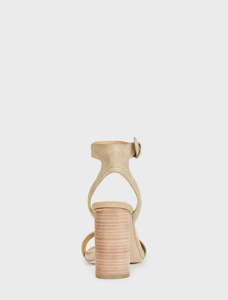Joie Okaba Sandal - Sand