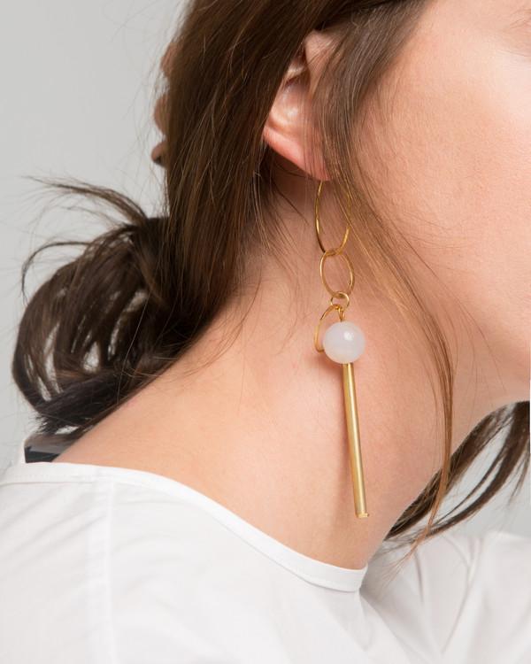 Rue Amalio earring