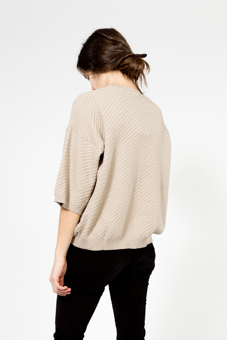 Diarte Laura Sweater