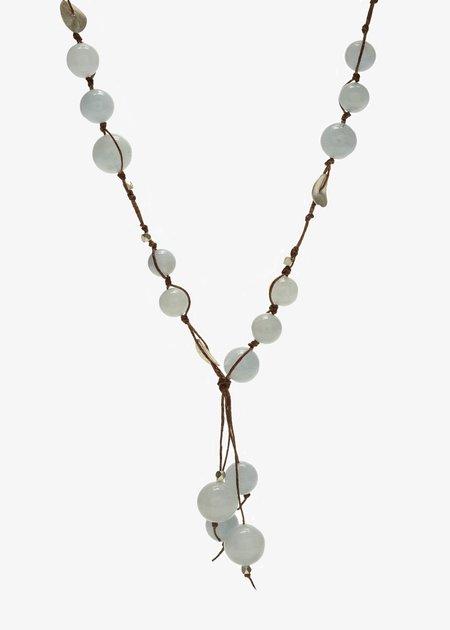 In2Design Carola Necklace - Short