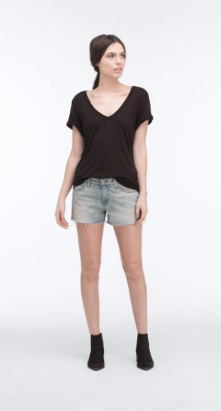 AG Jeans Bonnie Short - 14 Year