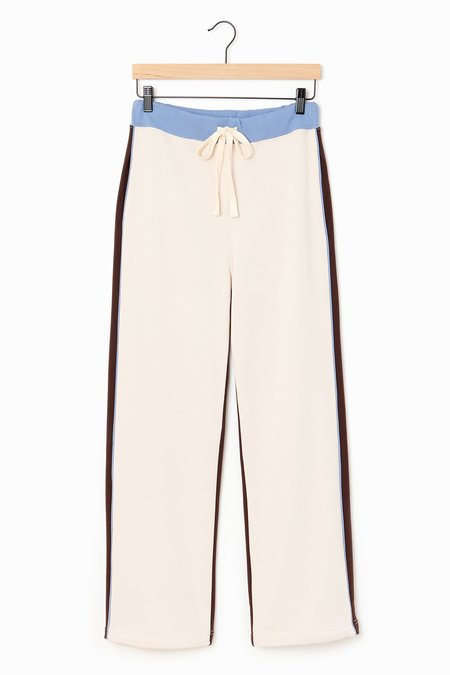 Sofie D'Hoore There Pant - Combi