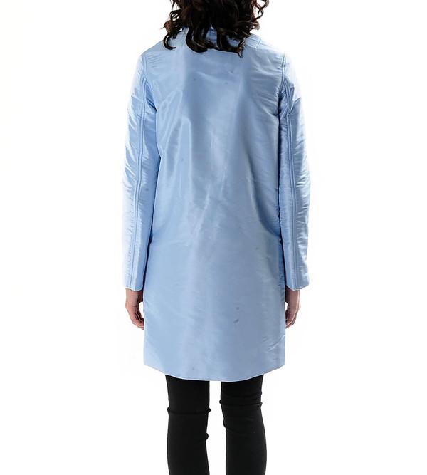 NOMIA Taffeta Jacket
