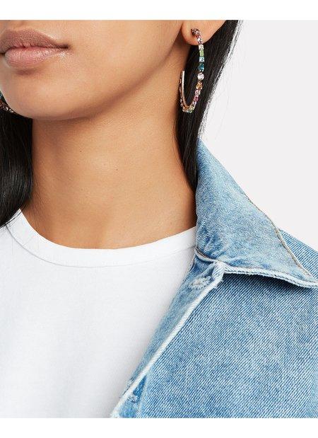 Dannijo Reno Earrings