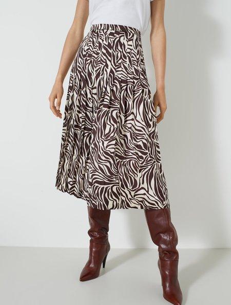 MARELLA Re Skirt