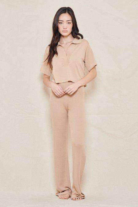 SABLYN Nari Long Pant