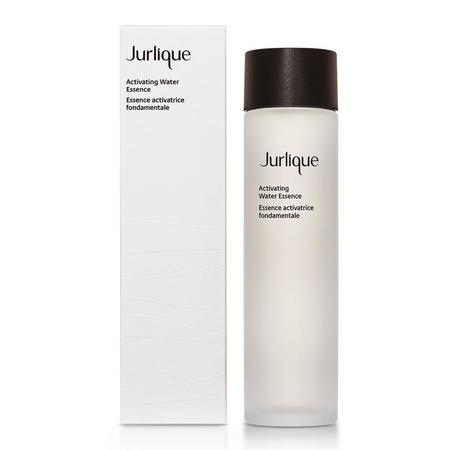 I Am That Shop Jurlique Activating Water Essence