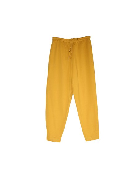 Soft Focus The Taper Jogger