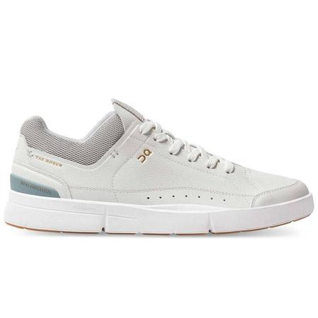 ON Running The Roger Centre Court sneakers - Ice/Phantom