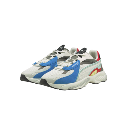Puma RS-Connect Lazer Sneakers