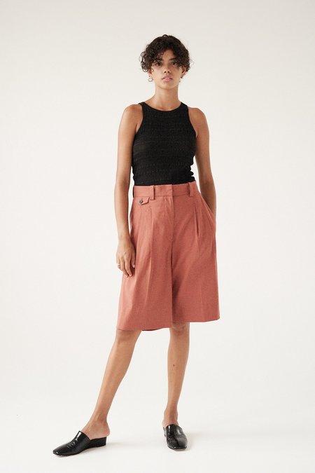 Sayaka Davis Shorts