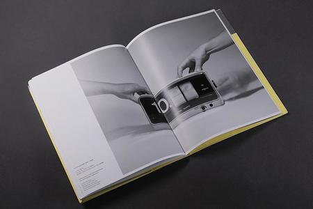 """""""The Untimely Apparatus of Two Amateur Photographers"""" by Lam Pok Yin and Chong Ng Book"""