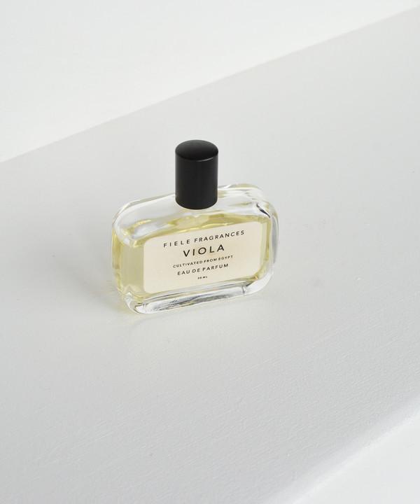 Fiele Viola Perfume
