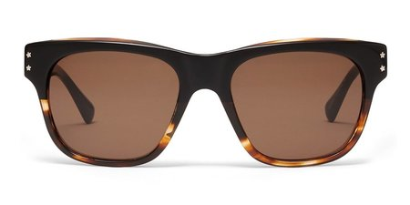 Oliver Goldsmith Lord eyewear - FIRE PIT