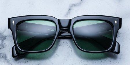 Unisex Jacques Marie Mage Torino Sunglasses